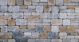 wall-3342629__340